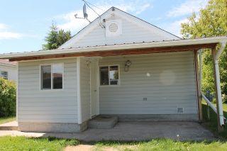 Photo 15: 4909 51 Street: Elk Point House for sale : MLS®# E4203482