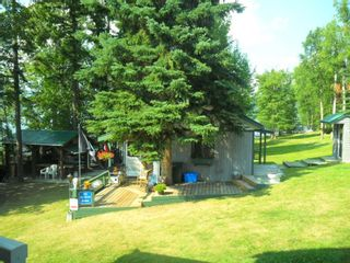 Photo 12: 7463 Canim Lake Road in Canim Lake: 100 Mile House - Rural House for sale (100 Mile House (Zone 10))  : MLS®# R2046004