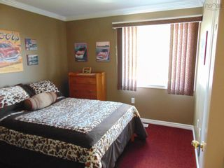 Photo 18: 129 Eagle Creek Road in North Kentville: 404-Kings County Residential for sale (Annapolis Valley)  : MLS®# 202125031