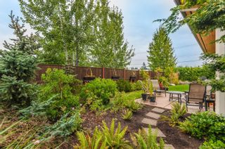 Photo 35: 26 220 McVickers St in : PQ Parksville Row/Townhouse for sale (Parksville/Qualicum)  : MLS®# 871436