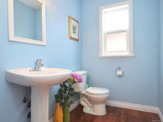 Photo 21: 6298 Ardea Pl in DUNCAN: Du West Duncan House for sale (Duncan)  : MLS®# 799792