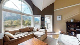 """Photo 18: 306 1468 PEMBERTON Avenue in Squamish: Downtown SQ Condo for sale in """"Marina Estates"""" : MLS®# R2409294"""