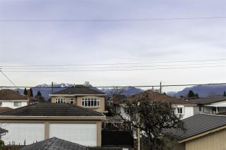 Photo 33: 2349 E 39TH AVENUE in Vancouver: Collingwood VE House for sale (Vancouver East)  : MLS®# R2539532