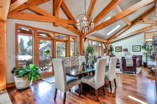 Photo 21: 441 5th Street: Canmore Detached for sale : MLS®# A1080761