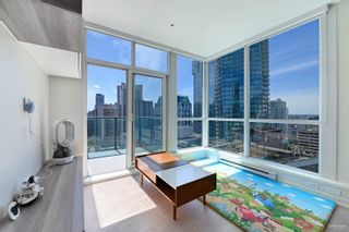 Photo 9: 3305 1189 MELVILLE Street in Vancouver: Coal Harbour Condo for sale (Vancouver West)  : MLS®# R2624798