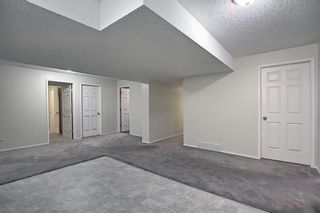 Photo 22: 70 Tararidge Circle NE in Calgary: Taradale Row/Townhouse for sale : MLS®# A1131868