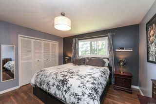 Photo 8: 7353 N Island Hwy in : CV Merville Black Creek House for sale (Comox Valley)  : MLS®# 875421
