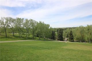 Photo 41: 910 24 Avenue NW in Calgary: Mount Pleasant Detached for sale : MLS®# A1069692
