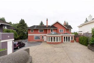 Photo 26: 4736 DRUMMOND Drive in Vancouver: Point Grey House for sale (Vancouver West)  : MLS®# R2603439
