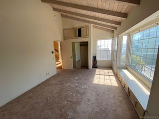 Photo 7: MISSION BEACH House for sale : 3 bedrooms : 719 Seagirt Ct in San Diego