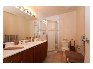 """Photo 8: 108 6198 ASH Street in Vancouver: Oakridge VW Condo for sale in """"THE GROVE"""" (Vancouver West)  : MLS®# V843824"""