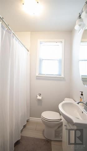 Photo 13: 576 Ash Street in Winnipeg: River Heights Residential for sale (1D)  : MLS®# 1822530