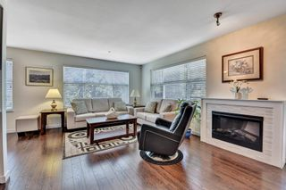 """Photo 9: 312 19201 66A Avenue in Surrey: Clayton Condo for sale in """"ONE92"""" (Cloverdale)  : MLS®# R2597358"""
