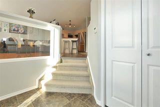 Photo 3: 17 CRAIGEN CO: Leduc House for sale : MLS®# E4054219