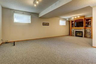 Photo 20: 96 Valley Stream Close NW in Calgary: Valley Ridge Detached for sale : MLS®# A1080576