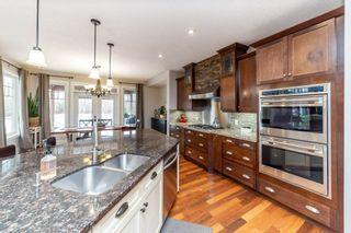 Photo 9: 55302 RR 251: Rural Sturgeon County House for sale : MLS®# E4234888