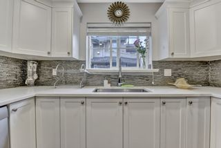 """Photo 5: 208 1567 GRANT Avenue in Port Coquitlam: Glenwood PQ Townhouse for sale in """"THE GRANT"""" : MLS®# R2557792"""