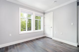 Photo 14: 6273 ST. CATHERINES STREET in Vancouver: Fraser VE House for sale (Vancouver East)  : MLS®# R2261784