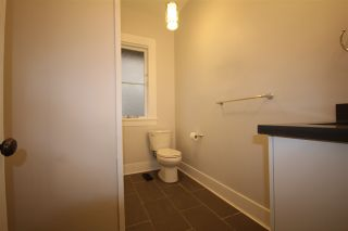 Photo 8: 1576 E 26TH AVENUE in Vancouver: Knight House for sale (Vancouver East)  : MLS®# R2015398