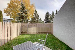Photo 42: 17737 95 Street in Edmonton: Zone 28 Townhouse for sale : MLS®# E4266163
