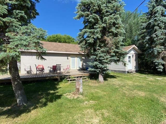 Main Photo: : Agriculture for sale : MLS®# 202116899