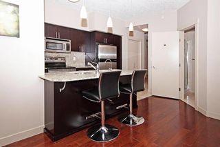 Photo 17: 1109 8710 HORTON Road SW in Calgary: Haysboro Apartment for sale : MLS®# A1106519