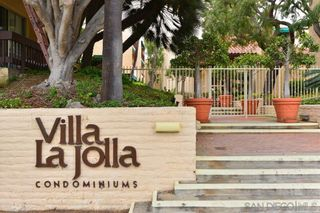 Photo 25: LA JOLLA Condo for rent : 2 bedrooms : 6333 La Jolla Blvd #270