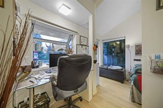 Photo 20: 151 CARISBROOKE Crescent in North Vancouver: Upper Lonsdale House for sale : MLS®# R2558225