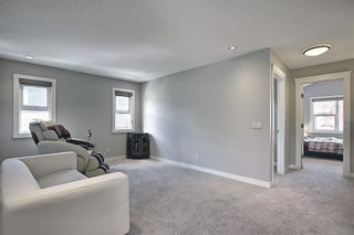 Photo 24: 143 STONEMERE Green: Chestermere Detached for sale : MLS®# A1123634