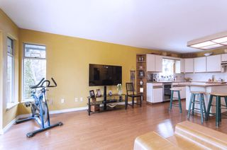 """Photo 14: 7874 143A Street in Surrey: East Newton House for sale in """"Springhill"""" : MLS®# R2554055"""