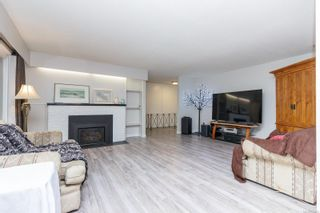 Photo 5: 2429 Barbara Pl in : CS Tanner House for sale (Central Saanich)  : MLS®# 865788