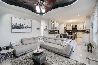 Photo 14: 14925 63 Avenue in Surrey: Sullivan Station House for sale : MLS®# R2535788