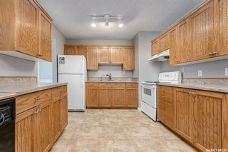 Photo 9: 721 12th Avenue Southwest in Moose Jaw: Westmount/Elsom Residential for sale : MLS®# SK873754