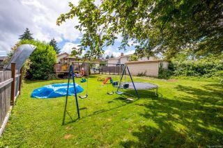 Photo 2: 870 Oakley St in : Na Central Nanaimo House for sale (Nanaimo)  : MLS®# 877996