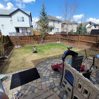 Photo 26: 103 Everwoods Green SW in Calgary: Evergreen Detached for sale : MLS®# A1108121
