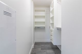 Photo 13: 3391 DERBYSHIRE AVENUE in Coquitlam: Burke Mountain 1/2 Duplex for sale : MLS®# R2493317