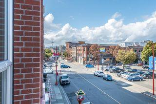 Photo 20: 301 613 Herald St in : Vi Downtown Condo for sale (Victoria)  : MLS®# 886364