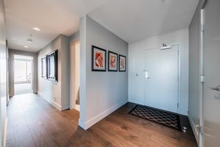 Photo 28: 2601 433 11 Avenue SE in Calgary: Beltline Apartment for sale : MLS®# A1116765