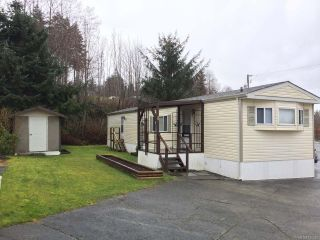 Photo 19: 82 951 Homewood Rd in CAMPBELL RIVER: CR Campbell River Central Manufactured Home for sale (Campbell River)  : MLS®# 724340