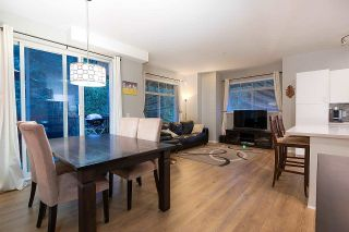 """Photo 11: 28 50 PANORAMA Place in Port Moody: Heritage Woods PM Townhouse for sale in """"ADVENTURE RIDGE"""" : MLS®# R2575105"""