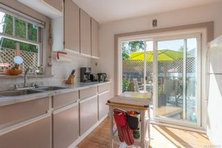 Photo 9: 831 Comox Rd in : Na Old City House for sale (Nanaimo)  : MLS®# 874757