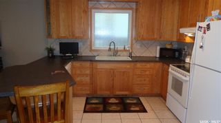 Photo 15: 2031 Foley Drive in North Battleford: Residential for sale : MLS®# SK821605