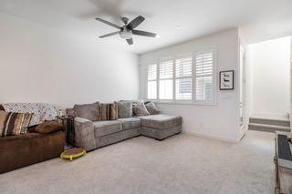 Photo 6: CHULA VISTA Condo for sale : 2 bedrooms : 2321 Element Way #3
