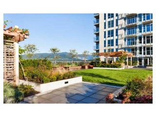 Photo 6: 501 135 E 17th Street in North Vancouver: Central Lonsdale Condo for sale