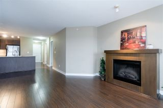Photo 10: C409 8929 202 Street in Langley: Walnut Grove Condo for sale : MLS®# R2330776
