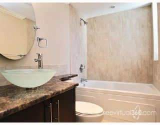 """Photo 9: 4 2175 OXFORD Street in Vancouver: Hastings Condo for sale in """"Emerson"""" (Vancouver East)  : MLS®# V702699"""