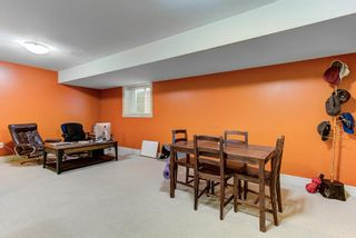 Photo 20: 15678 24 Avenue in Surrey: King George Corridor House for sale (South Surrey White Rock)  : MLS®# R2590527