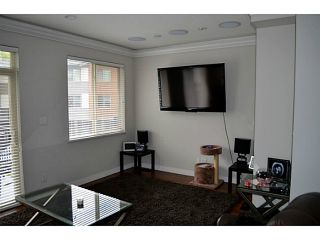Photo 9: 43 34248 KING Road in Abbotsford: Poplar Townhouse for sale : MLS®# F1410319