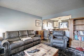 Photo 2: 5427 143 Avenue in Edmonton: Zone 02 House for sale : MLS®# E4266417