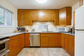 "Photo 13: 21 3397 HASTINGS Street in Port Coquitlam: Woodland Acres PQ Townhouse for sale in ""Maple Creek"" : MLS®# R2544787"